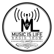 music_is_life_radio_show